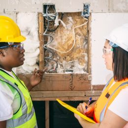 What You Need to Know About Carpenter's Insurance