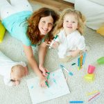Effective Techniques To Use When Hiring a Babysitter for the First Time
