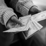 8 Tips for Building a Wealth Mindset