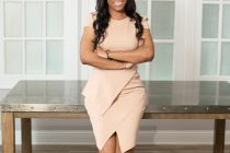 Meet Covonna Aguillard, CEO – Dynamic Consulting Solutions