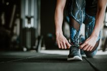 How to Purchase the Best Training Shoes