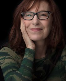 Interview with Marcie Maxfield Author Em's Awful Good Fortune