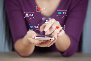 Is Your Facebook Habit Really Dangerous?