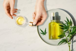 Easy Ways To Elevate Your Next CBD Experience