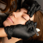 Permanent Makeup Artists: Simple Ways to Give Your Brand the Boost It Needs
