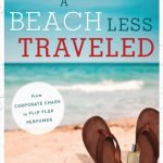 Worth Reading: A Beach Less Traveled