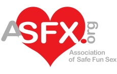 Association for Safe Fun Sex