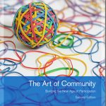 Worth Reading: The Art of Community