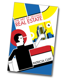 """Worth Reading The Art of Selling Real Estate"""