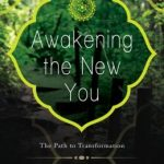 Worth Reading: Awakening The New You