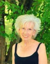 """"""" Meet Bea Kunz ~ Earthwise Editor"""""""