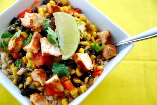 Last Minute Cinco de Mayo Recipes Sure to Please