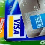 CardHub Study: Issuers with Most & Least Rewards Loopholes