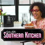 Chef Carla Hall to Open First Restaurant