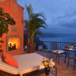 Puerto Vallarta's 'Casa Dos Cisnes' Luxury Private Villa Elevates Industry Standards