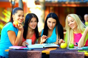 Campus Safety Tips Every Daughter Should Know