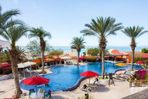 Costabaja Resort & Spa to Host HCG Boot Camp