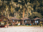 Coastal Cottage Rentals – Your Own, Private Vacation Destination