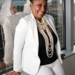 Meet 2014 Who's Who in Ecommerce – Da'Nielle Veasey UBME Business Consulting & Marketing Firm