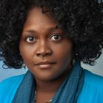 Meet Woman in Business Darien Ellice