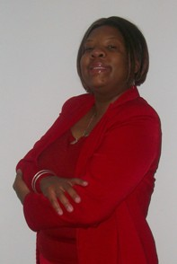 Meet the Video Coach a True Woman on the Move