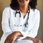 Meet Devyn Denton – A Woman in Public Service
