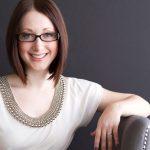 Meet Woman on the Move Dr. Tasha Eurich