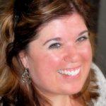 Meet Woman in Business Shana Garrett