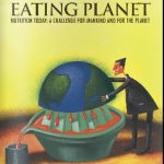 Eating Planet is Worth Reading