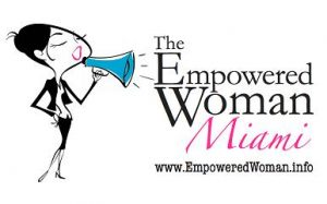 """Empowered Woman Success Summit"""