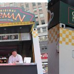 The Original Soupman Reinforces NYC Roots Delighting Locals, Travelers & Soup-Lovers Nationwide