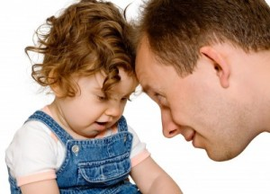 """Fatherhood and Parenting - Today's Man"""