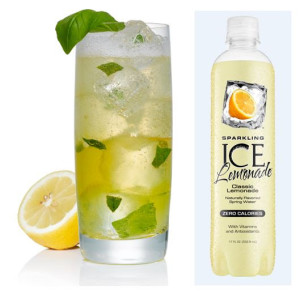 """Faulty Lemonade"""