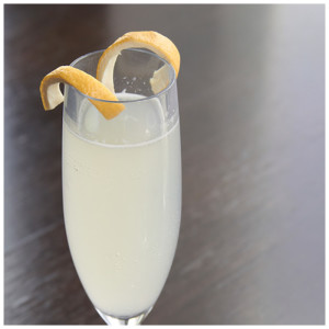 """""""French 75"""""""