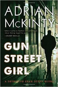 """Gun Street Girl"""