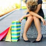 8 Tips for Coping with Holiday Stress