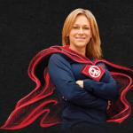 Meet Woman in Business Heather Hudson