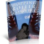 Worth Reading: Hopping Roller Coasters