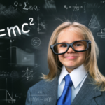 How Parents, Schools and Mentors Can Help Girls Choose STEM Fields