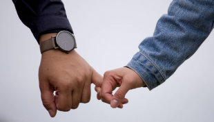 How To Remain Independent In A Relationship