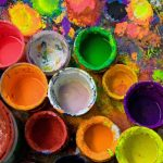 How To Unleash Your Creative Energy by Discovering Invisible Dimensions in Art