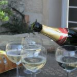 Chill Your Wine…Quickly