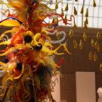 Palm Springs Art Museum Exhibit