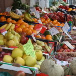 The Mediterranean Diet and Aging