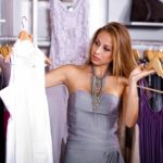 Body Language Strategies for Initial Engagement with a Customer on Retail Floor