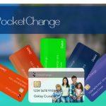 In the Pipeline: Family-Friendly Pocket Change Debit Card