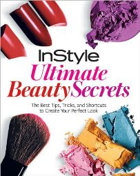 Tips from InStyle on Beating Winter Beauty Blues