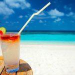 Take an Island Holiday Getaway