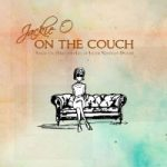 Jackie O: On The Couch is Worth Reading