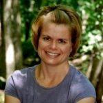 Meet 2014 Who's Who in Ecommerce, Jenn Givler, Change Agent